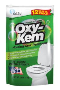 OXYKEM-Drop-In-
