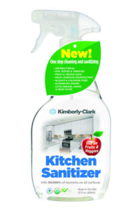 Oxicure-KITCHEN-SANITIZER